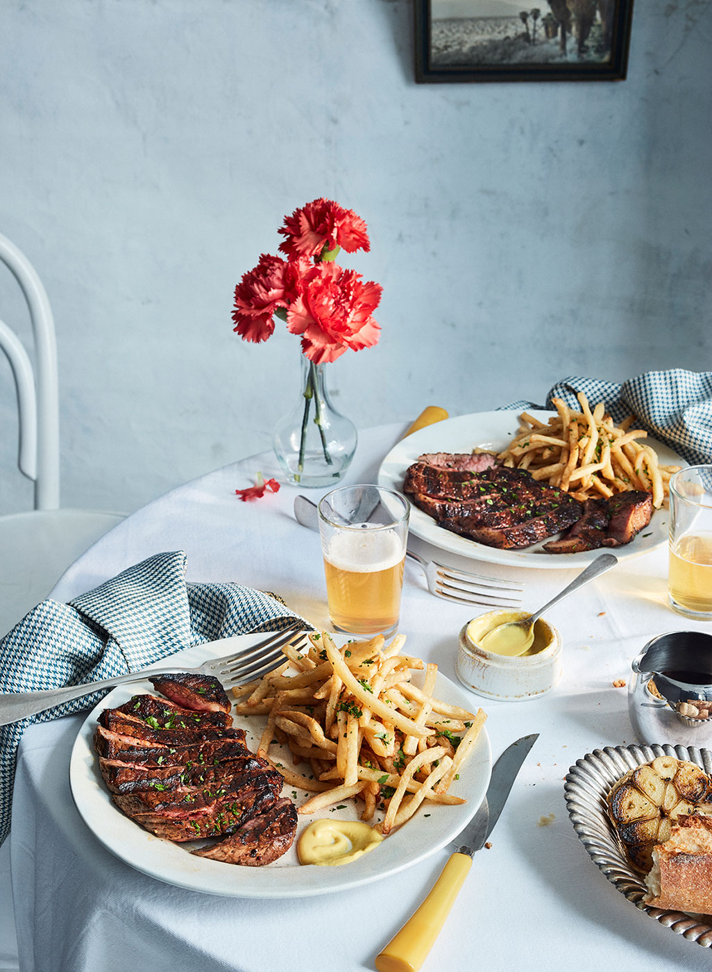 Palm Springs | SteakFrites
