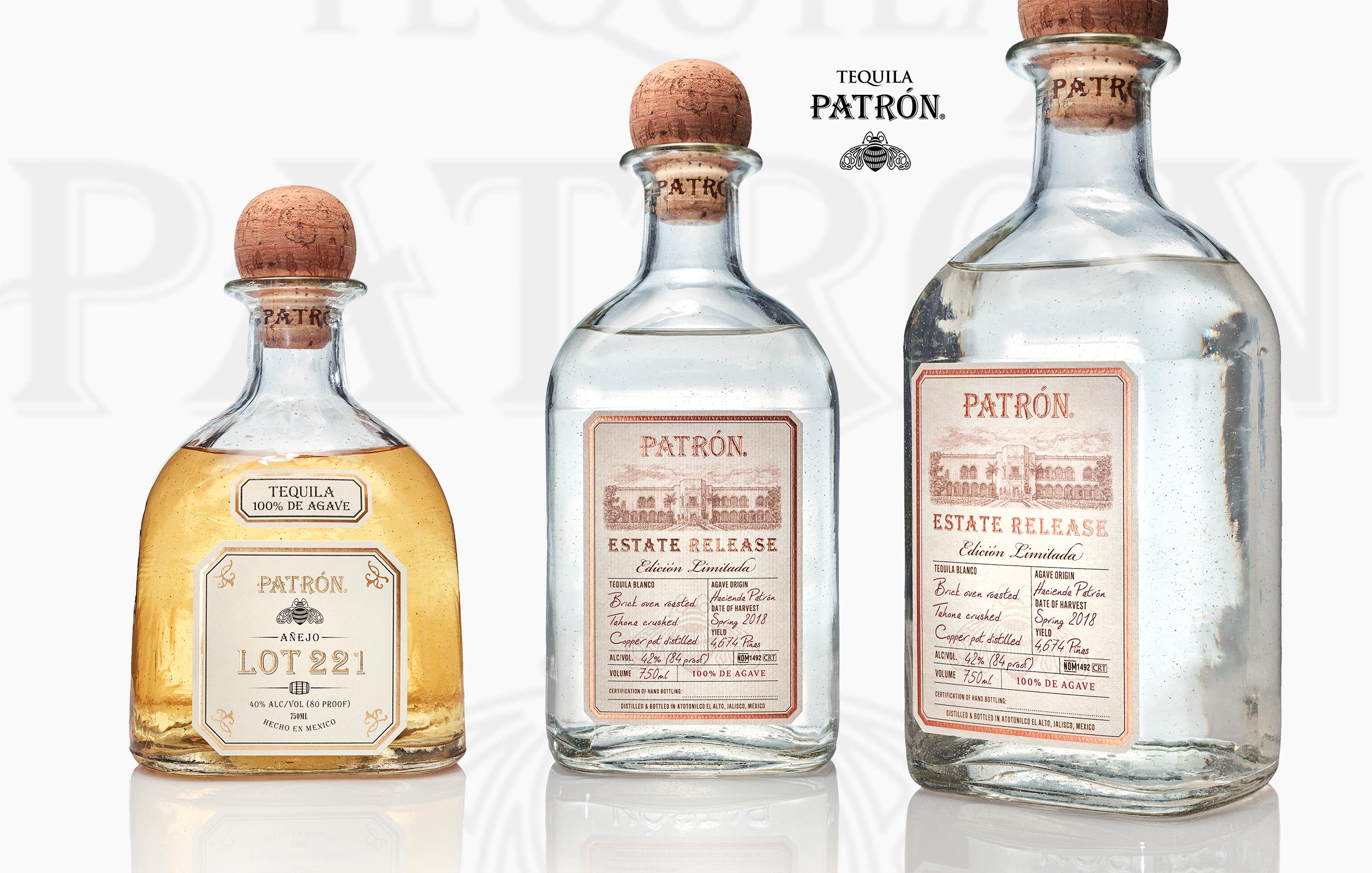 Patron_EstateRelease_Lot221