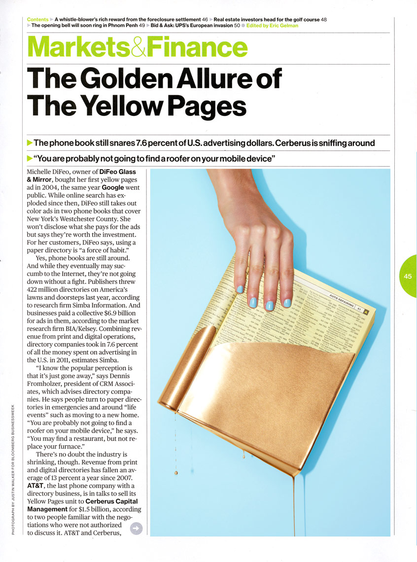 YellowPages_Tearsheet
